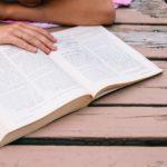 医療事務を勉強できるおすすめ本5選 | 初心者向けの入門編