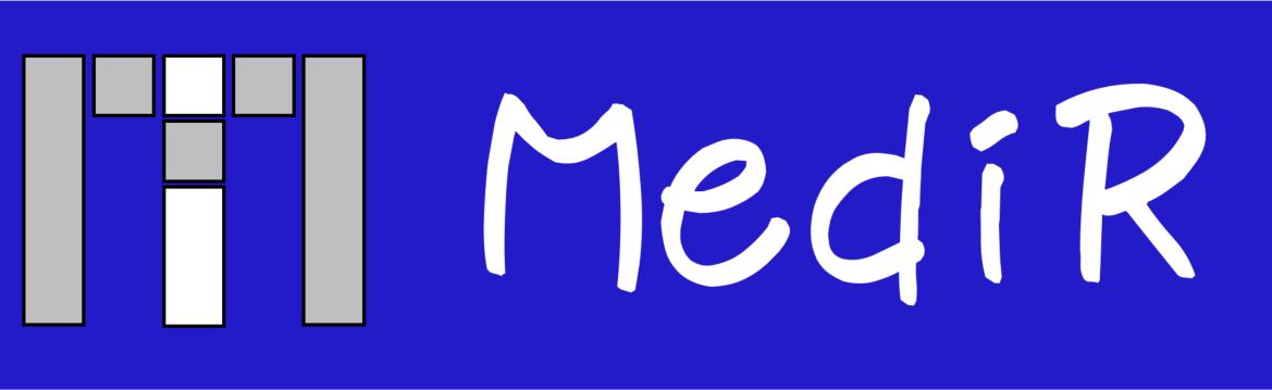 MediR